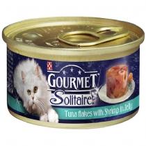 gourmetcat