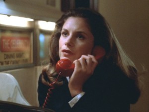 answerthephone