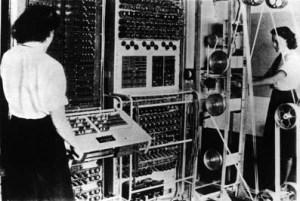 oldtimeyelectronics
