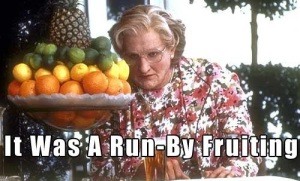 run-by-fruiting-mrs-doubtfire