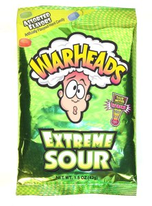 sourcandy