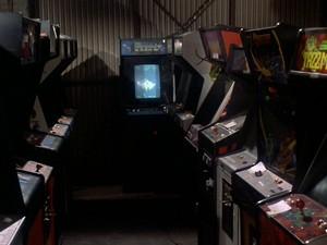 arcadeinterior