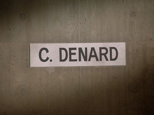 c_denard