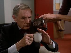 emerynocoffee