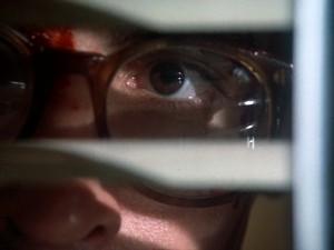 eyesthrueblinds