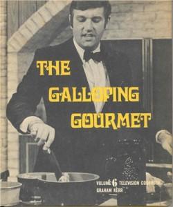 Galloping-Gourmet-Cookbook