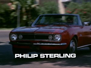 philipsterlingcard