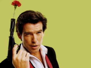 pierce_brosnan_james_bond_wallpaper_2-1024x768