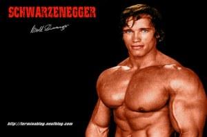 arnold-schwarzenegger-chest-workout-routine