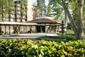 BeverlyGarlandhotel