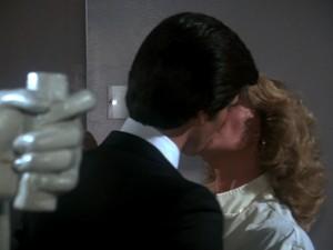 kissingfelicia