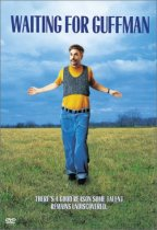 Waiting_for_Guffman
