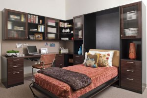 02-murphy-bed-office_1_jpg_jpg