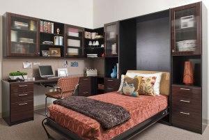 02-murphy-bed-office_1_jpg_jpg