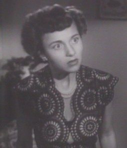 Beverly_Garland_in_DOA