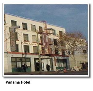 i_panama_hotel