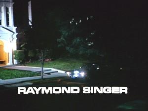raymondsinger