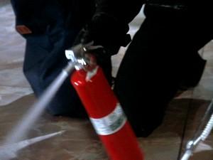 spraycanister