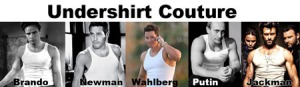 undershirtcouture