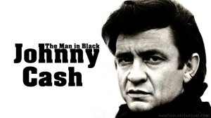 johnny_cash_by_harvy355-d6y8002
