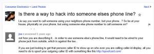 phonehack
