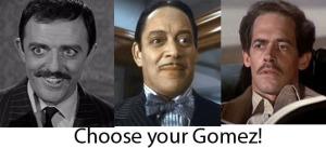 choosegomez