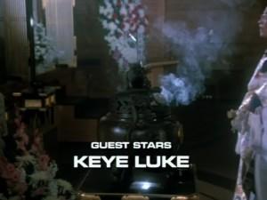 KeyeLuke