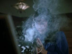 ladyinincense