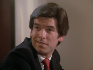 stillremingtonsteele