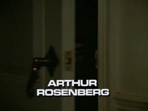 ArthurRosenberg