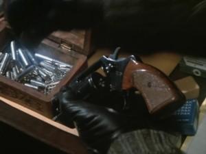 bulletsintrinketbox