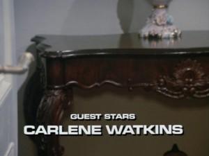 carlenewatkins