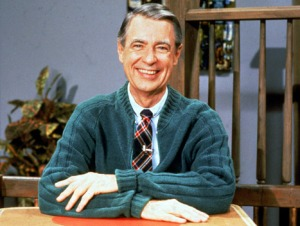 fred-rogers-lg