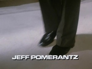 JeffPomerantz