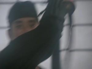 ninjaguys