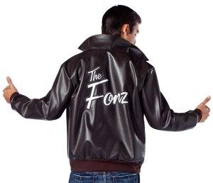 thefonz