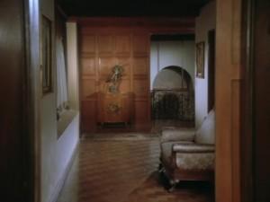 emptycorridor