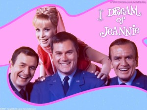 I-Dream-of-Jeannie-Wallpaper-i-dream-of-jeannie-4878870-1024-768