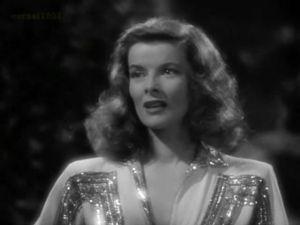 Katharine-Hepburn-Tracy-Lord