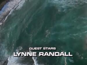 Lynnerandall