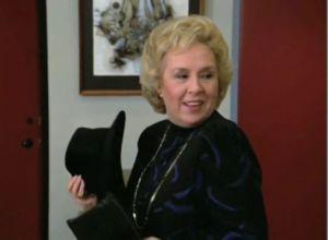 MildredKrebs