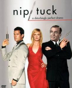 Niptuck_season_2