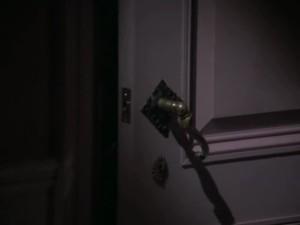 dooropening
