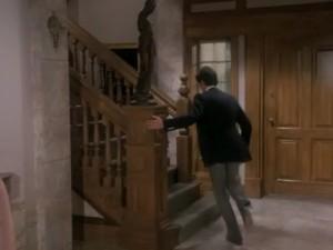 headingupstairs