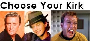 chooseyourkirk