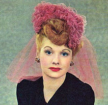 Lucille_Ball_1944crop