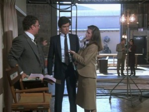 thisisremingtonsteele